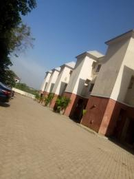 2 bedroom Flat / Apartment for rent Mabushi Abuja