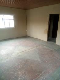 2 bedroom Office Space Commercial Property for rent Oliyide Ladipo Mushin Lagos