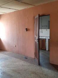 3 bedroom Flat / Apartment for rent Oko Oba area, Abule Egba area Oko oba Agege Lagos