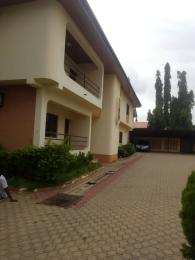 3 bedroom Flat / Apartment for rent  ministers hill  Maitama Abuja