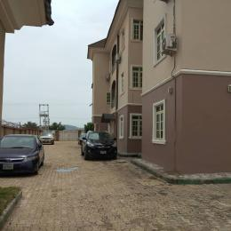 3 bedroom Flat / Apartment for rent Katampe Main Abuja