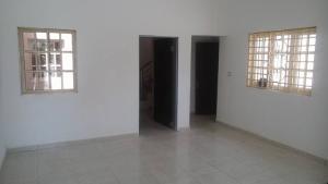 3 bedroom Terraced Duplex House for rent Mabushi Abuja