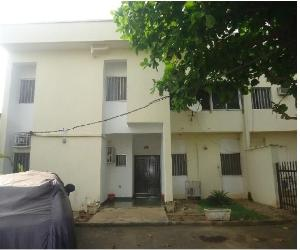 3 bedroom House for sale LEGISLATIVE QUARTERS Apo Abuja
