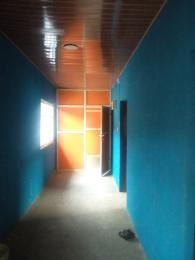 3 bedroom Office Space Commercial Property for rent Oliyide Ladipo Mushin Lagos