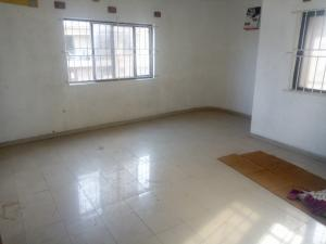 3 bedroom Flat / Apartment for rent Morrocco axis  Jibowu Yaba Lagos - 0