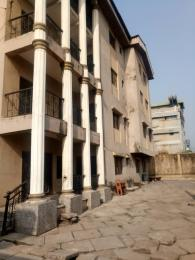3 bedroom Flat / Apartment for rent East Ebute Metta Yaba Lagos - 4