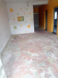 3 bedroom Flat / Apartment for rent Morrocco axis  Jibowu Yaba Lagos
