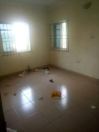 1 bedroom mini flat  Mini flat Flat / Apartment for rent ... Phase 1 Gbagada Lagos