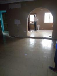 2 bedroom Flat / Apartment for rent Close to the bus stop Ogudu Ogudu Lagos