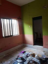 1 bedroom mini flat  Flat / Apartment for rent Axis  Lawanson Surulere Lagos