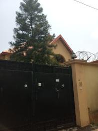4 bedroom Semi Detached Duplex House for rent Off  Ramat, OGUDU GRA  OGUDU. Ogudu GRA Ogudu Lagos