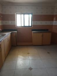 4 bedroom Semi Detached Duplex House for rent Off  Ramat, OGUDU GRA  OGUDU. Ogudu GRA Ogudu Lagos