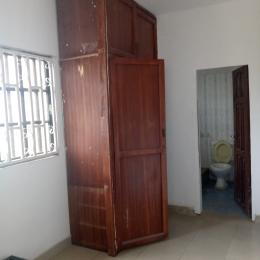 1 bedroom mini flat  Mini flat Flat / Apartment for rent Fola street Lekki Phase 1 Lekki Lagos
