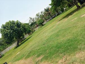 Commercial Land Land for sale Central Area Abuja Central Area Abuja