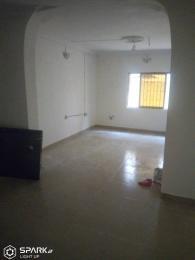 1 bedroom mini flat  Mini flat Flat / Apartment for rent Victoria street  Ogudu Road Ojota Lagos