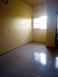 Flat / Apartment for rent Mende Mende Maryland Lagos
