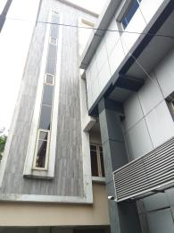 Office Space Commercial Property for rent Off Awolowo Road Falomo Ikoyi Lagos