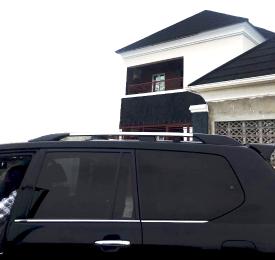 2 bedroom Flat / Apartment for rent Thera Annex Majek Sangotedo Lagos