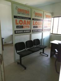Office Space Commercial Property for rent Awolowo Road, Falomo Ikoyi Lagos