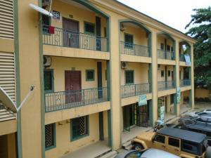 10 bedroom Commercial Property for rent - Jabi Abuja