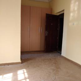3 bedroom Flat / Apartment for rent Urban shelter estate Katampe Main Abuja