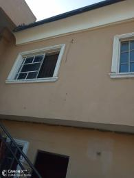 1 bedroom mini flat  Self Contain Flat / Apartment for rent Westwood estate Badore Ajah Lagos