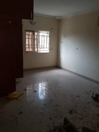 1 bedroom mini flat  Self Contain Flat / Apartment for rent Arab  Utako Abuja