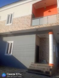 1 bedroom mini flat  Shared Apartment Flat / Apartment for rent Cluster One Estate off Lekki county  Ikota Lekki Lagos