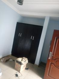 Boys Quarters Flat / Apartment for rent Behind Amac Market Lugbe Lugbe Abuja