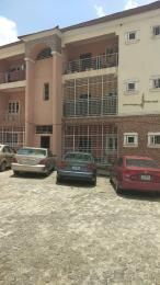 3 bedroom Flat / Apartment for rent Wuye Abuja