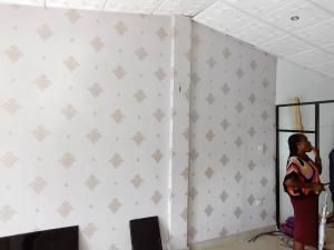 Shop Commercial Property for rent Ikota shopping complex VGC Lekki Lagos