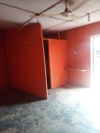Shop Commercial Property for rent Bembo road  Apata Ibadan Oyo