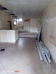 Shop Commercial Property for rent Omole phase 1 Ojodu Lagos