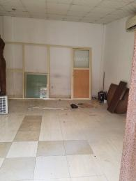 Office Space Commercial Property for rent Ikota shopping complex VGC. Lekki Lagos - 0