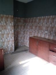 2 bedroom Blocks of Flats House for rent Close to Olopomeji Oworonshoki Gbagada Lagos