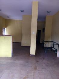 Office Space Commercial Property for rent Adekunle Alagomeji Yaba Lagos