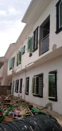 6 bedroom Detached Duplex House for rent Ologolo Lekki Lagos
