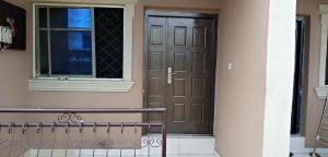 2 bedroom Flat / Apartment for rent Badore Ajah Lagos