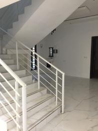 5 bedroom House for sale CVE lekki Lekki Lagos