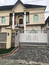 4 bedroom House for sale Wonderland estate Kaura (Games Village) Abuja