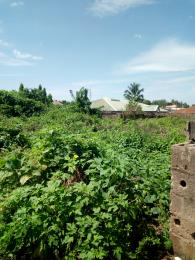 Residential Land Land for sale Adewole, henry george behind government secondary school Ilorin Kwara