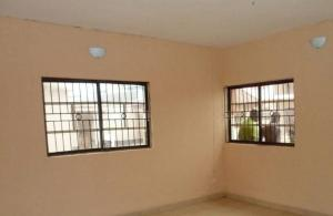2 bedroom Flat / Apartment for rent New world Ajao Estate Isolo Lagos - 0