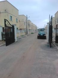 2 bedroom Flat / Apartment for rent Alakuko Estate  Alagbado Abule Egba Lagos