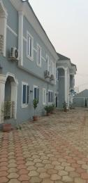 2 bedroom Flat / Apartment for rent Off Jonathan Cokker Road Fagba Abule Egba Abule Egba Lagos