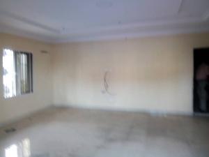 2 bedroom Flat / Apartment for rent Agbaoku Street Opebi Opebi Ikeja Lagos