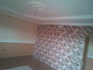 2 bedroom Flat / Apartment for rent Ayobo  Ayobo Ipaja Lagos
