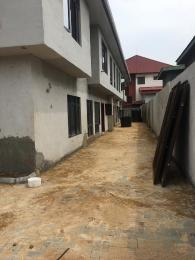 2 bedroom Flat / Apartment for rent Akora Estate  Adeniyi Jones Ikeja Lagos