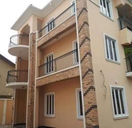 2 bedroom Flat / Apartment for rent . Ikoyi S.W Ikoyi Lagos