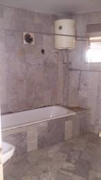 2 bedroom Flat / Apartment for rent Muri Okunola Victoria highland Lagos  Victoria Island Lagos