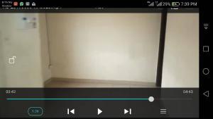 2 bedroom Flat / Apartment for rent Ogunlana Ogunlana Surulere Lagos